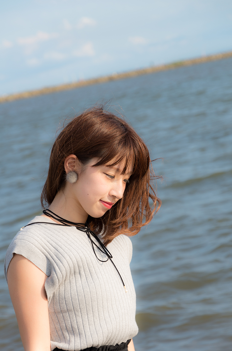 mikimatsumoto-44