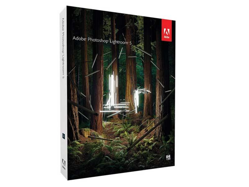 Adobe LightRoom5 現像の続き♪